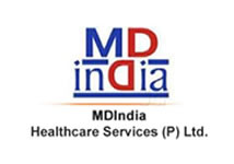 MD-India-Healthcare-Services